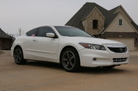 Picture of 2012 Honda Accord Coupe EX-L V6, gallery_worthy