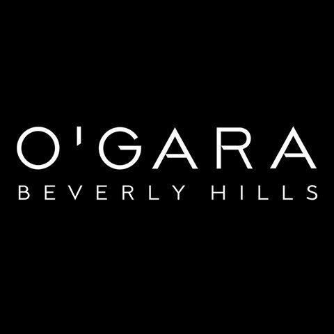 Aston Martin Of Beverly Hills Beverly Hills CA Read Consumer - Galpin aston martin inventory
