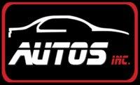 Autos Inc. logo