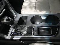 Picture of 2017 Hyundai Sonata Sport FWD, interior, gallery_worthy