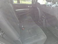 Picture of 2013 Dodge Durango SXT AWD, interior, gallery_worthy