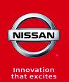 Cochran West Hills Nissan logo
