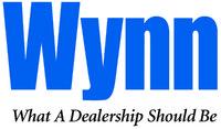 The Wynn Group logo