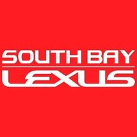 South Bay Lexus