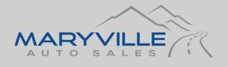 Maryville Auto Sales >> Maryville Auto Sales Maryville Tn Read Consumer Reviews Browse