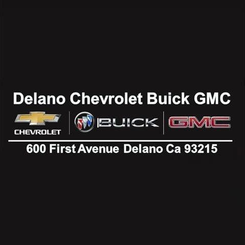 Delano Car Dealers >> Delano Chevrolet Buick GMC - Delano, CA: Read Consumer reviews, Browse Used and New Cars for Sale