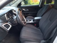 Picture of 2016 GMC Terrain SLE2, interior, gallery_worthy