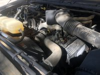 Picture of 2000 Ford Excursion XLT, engine, gallery_worthy