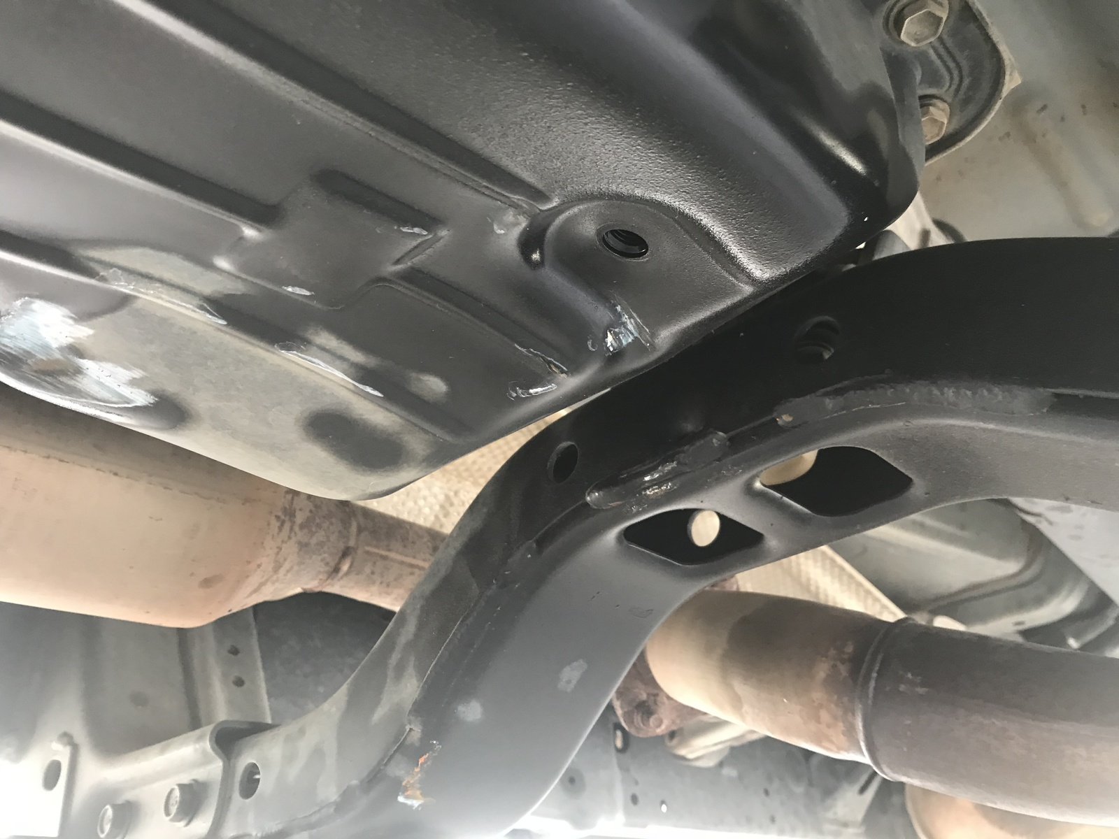 Toyota 4Runner Questions - How many quarts of transmission