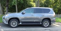Picture of 2015 Lexus GX 460 Luxury 4WD, gallery_worthy