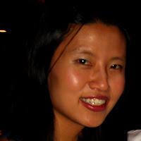 Josephine Wang
