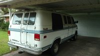 Picture of 1993 Chevrolet Chevy Van G20 RWD, exterior, gallery_worthy
