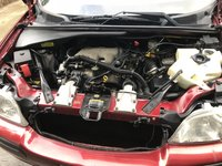 Picture of 2002 Chevrolet Venture LS, engine, gallery_worthy