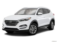 Picture of 2016 Hyundai Tucson 2.0L SE FWD, exterior, gallery_worthy