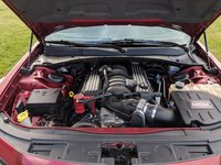 Picture of 2012 Chrysler 300 SRT8 RWD, engine, gallery_worthy