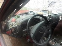 Picture of 2007 GMC Canyon 4 Dr SLT Crew Cab 2WD, interior, gallery_worthy