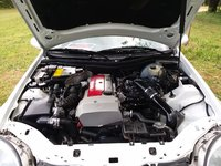 Picture of 1998 Mercedes-Benz SLK-Class SLK 230 Supercharged, engine, gallery_worthy