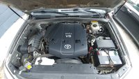 Picture of 2003 Toyota 4Runner SR5, engine, gallery_worthy