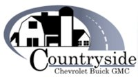 Countryside GM logo