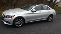 Picture of 2016 Mercedes-Benz C-Class C 300 4MATIC, gallery_worthy
