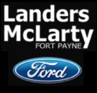 Landers Mclarty Ford of Fort Payne