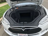 Picture of 2014 Tesla Model S 85, engine, gallery_worthy
