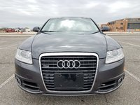 Picture of 2011 Audi A6 3.0T quattro Premium Sedan AWD, exterior, gallery_worthy
