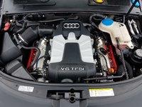 Picture of 2011 Audi A6 3.0T quattro Premium Sedan AWD, engine, gallery_worthy