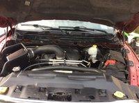 Picture of 2011 Ram 1500 SLT Quad Cab 4WD, engine, gallery_worthy
