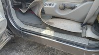Picture of 2003 Ford F-350 Super Duty Lariat Crew Cab SB 4WD, interior, gallery_worthy