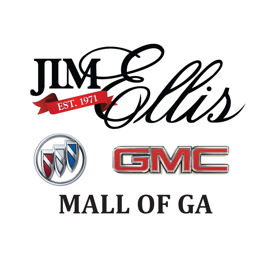 Jim Ellis Buick Gmc Mall Of Georgia Buford Ga Read Consumer