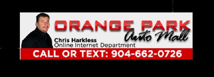 Park Auto Mall >> Orange Park Auto Mall Jacksonville Fl Read Consumer