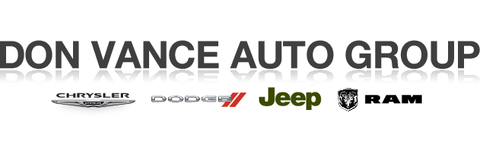 Acura Springfield Mo >> Don Vance Chrysler Dodge Jeep Ram - Marshfield, MO: Read Consumer reviews, Browse Used and New ...