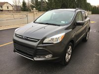 Picture of 2016 Ford Escape SE AWD, exterior, gallery_worthy