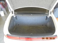 Picture of 1997 INFINITI J30 RWD, interior, gallery_worthy