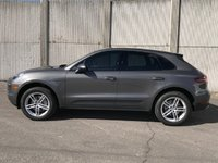 Picture of 2015 Porsche Macan S, gallery_worthy