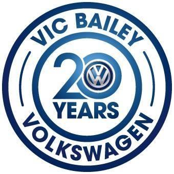 Vic Bailey Volkswagen - Spartanburg, SC: Read Consumer ...