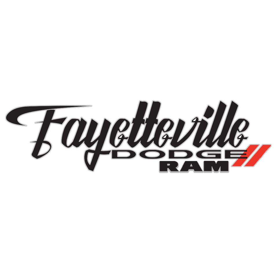 Fayetteville, NY: Read Consumer