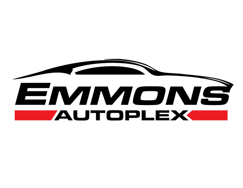 Emmons Used Cars