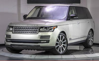 Picture of 2014 Land Rover Range Rover Autobiography LWB, exterior, gallery_worthy