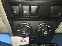 Picture of 2010 Toyota 4Runner Trail 4WD, interior, gallery_worthy