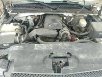 Picture of 2005 Chevrolet Silverado 1500 Extended Cab RWD, gallery_worthy