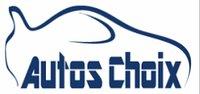 Autos Choix logo