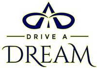 Drive A Dream logo