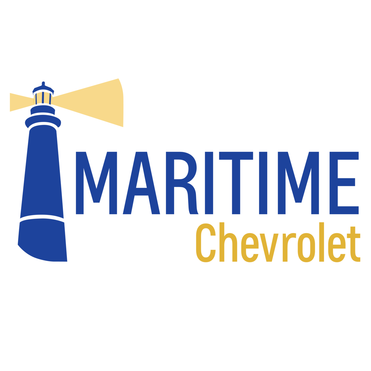 Maritime Ford Used Cars