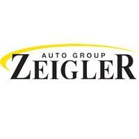 Zeigler Chrysler Dodge Jeep Ram logo