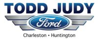 Todd Judy Ford East logo