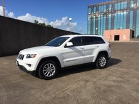 Picture of 2014 Jeep Grand Cherokee Laredo E, exterior, gallery_worthy