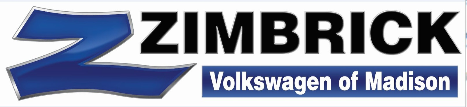 Zimbrick Volkswagen Of Madison Madison Wi Read