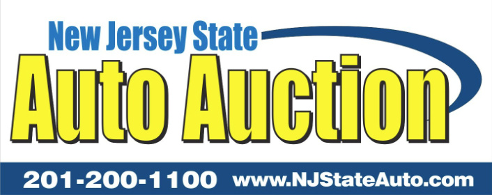 new jersey state auto auction jersey city nj read consumer reviews browse used and new cars. Black Bedroom Furniture Sets. Home Design Ideas